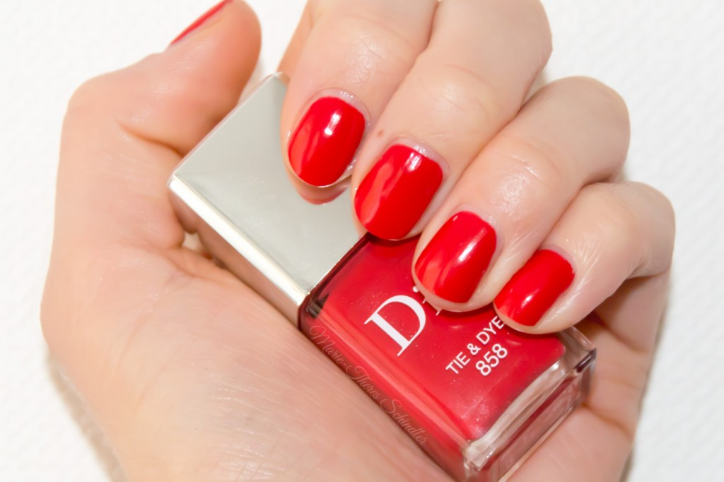 Dior-Revlon-Perfect-Match-09