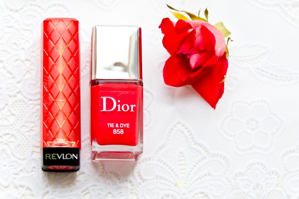 Dior-Revlon-Perfect-Match-11