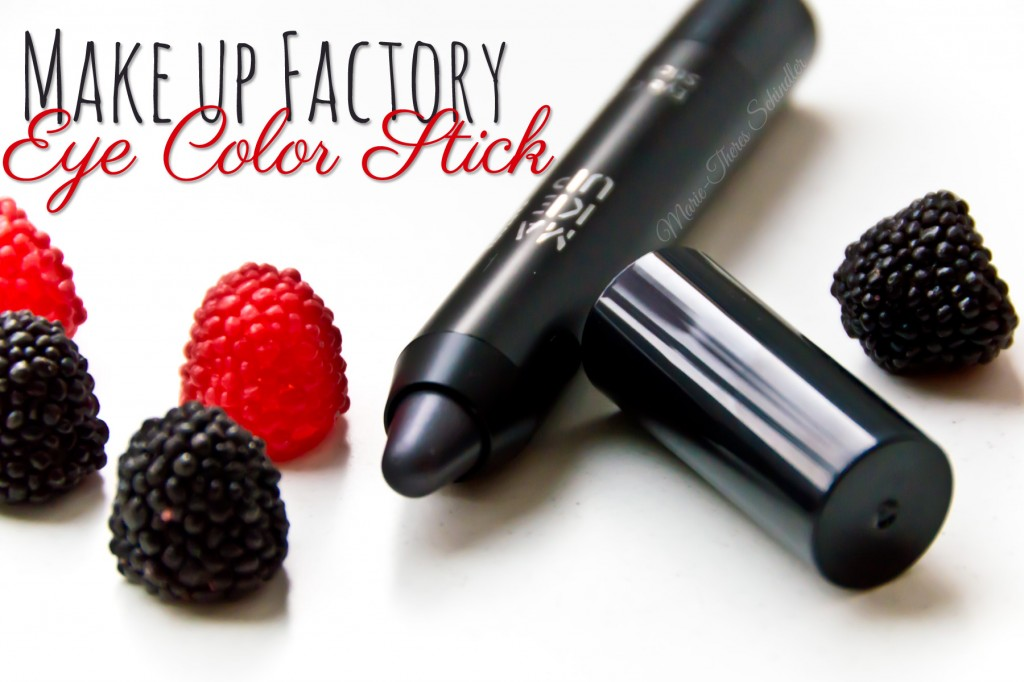 Make-up-Factory-Stick-08