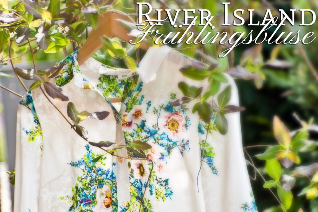 River-Island-Bluse-07
