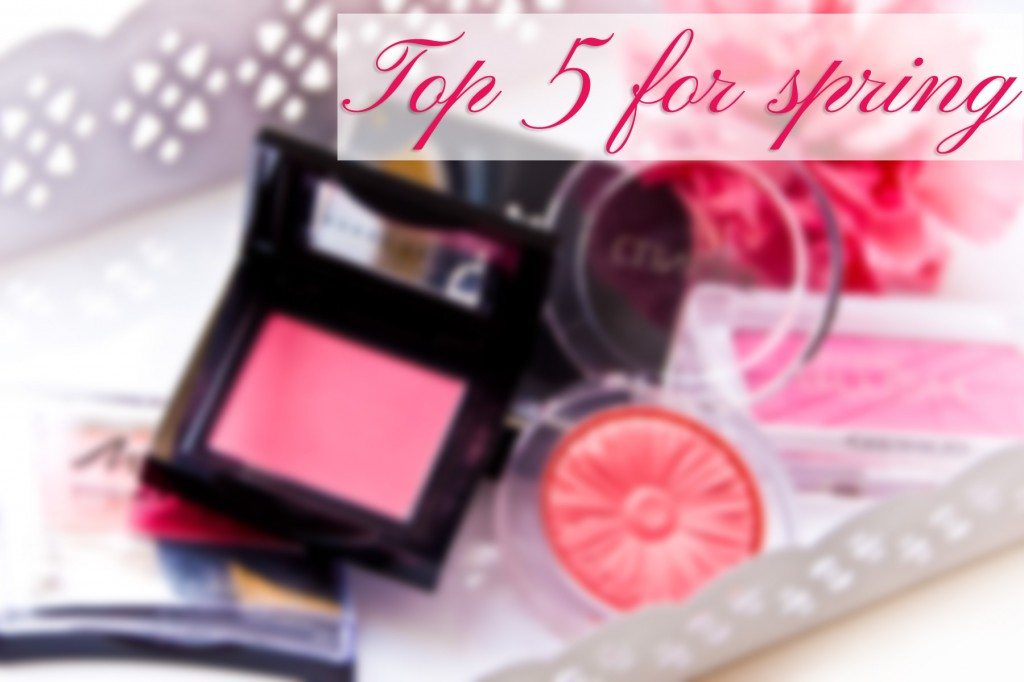 Top-5-for-spring-Blush-01