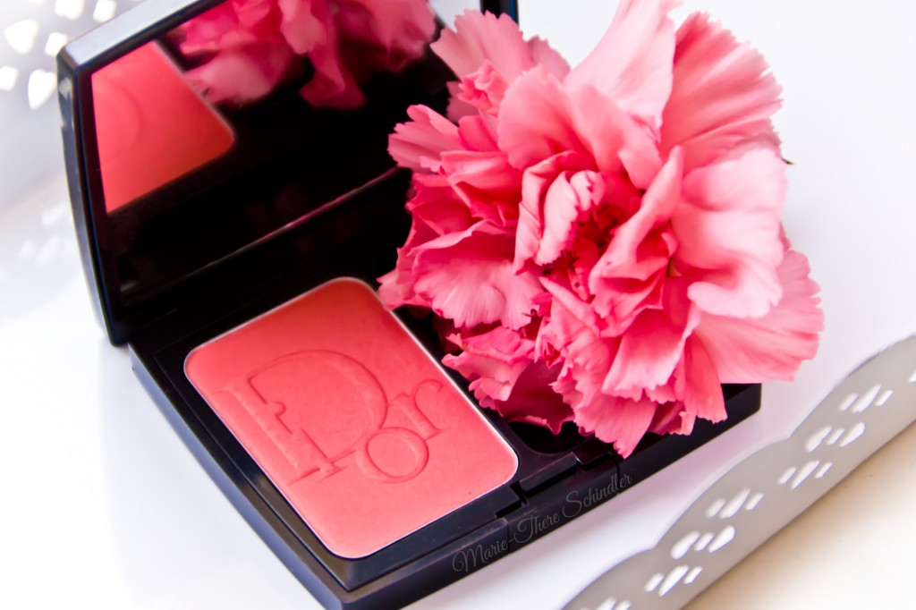Top-5-for-spring-Blush-05