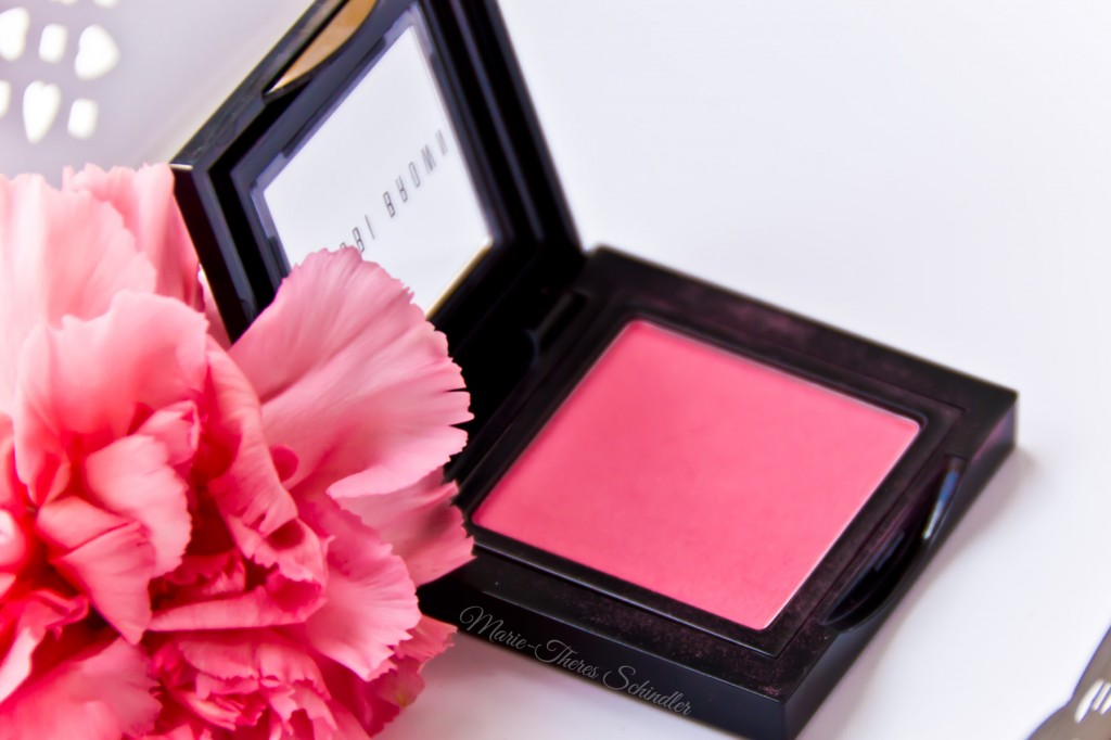 Top-5-for-spring-Blush-06