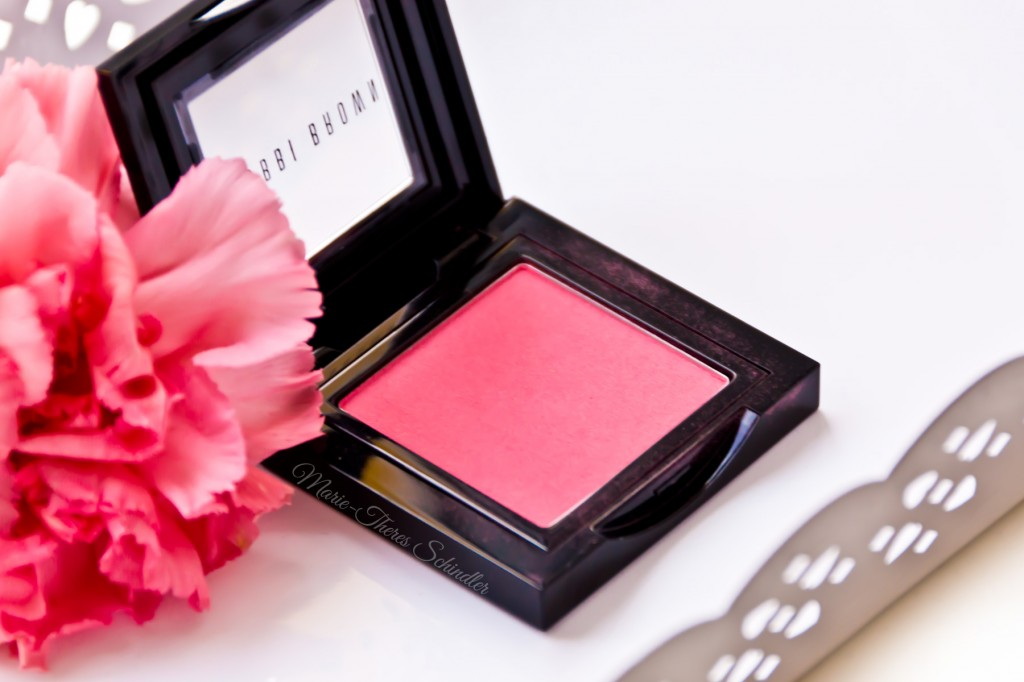 Top-5-for-spring-Blush-07