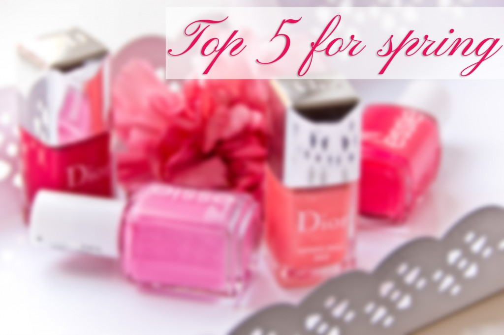 Top-5-for-spring-Nagellack-02