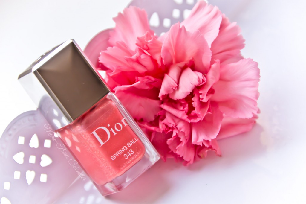Top-5-for-spring-Nagellack-04
