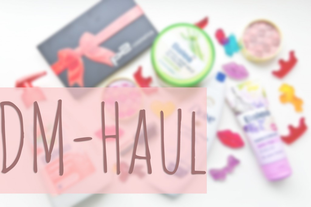 DM-Haul-11
