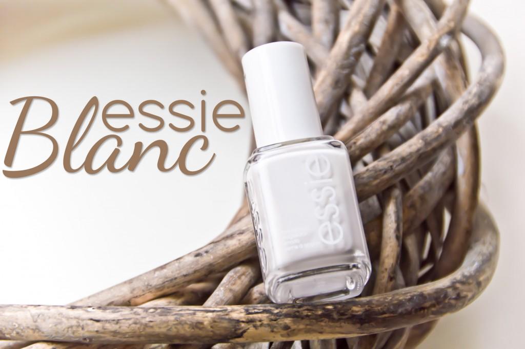 Essie-Blanc-06