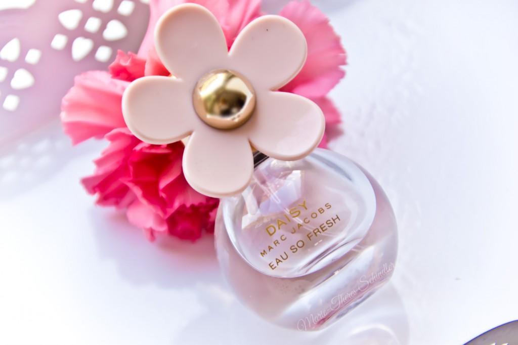 Top-5-Parfum-02