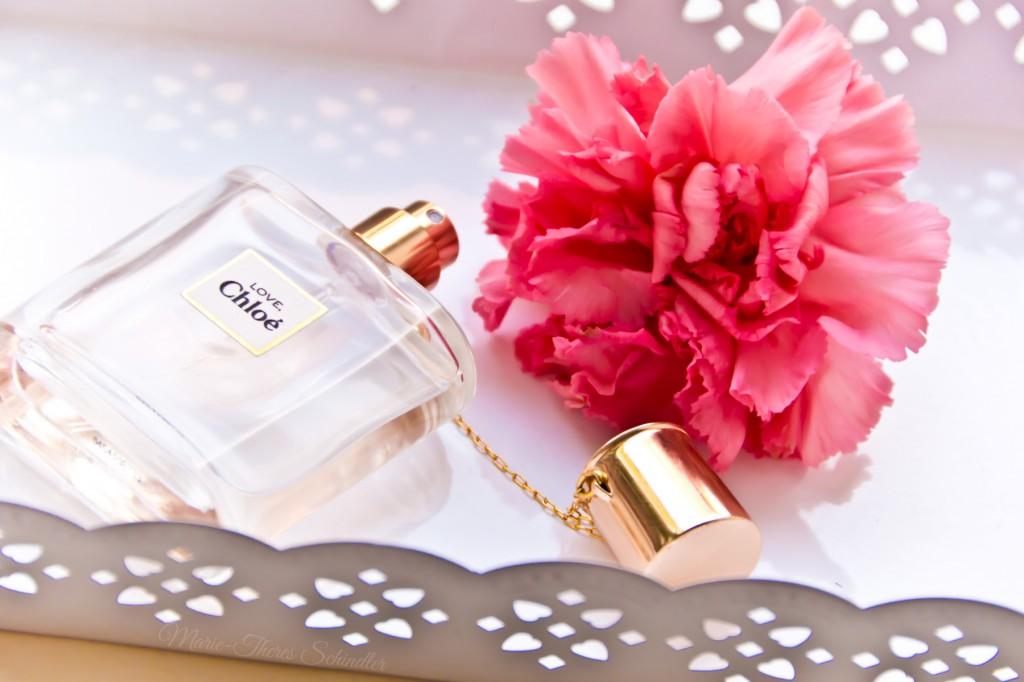 Top-5-Parfum-03