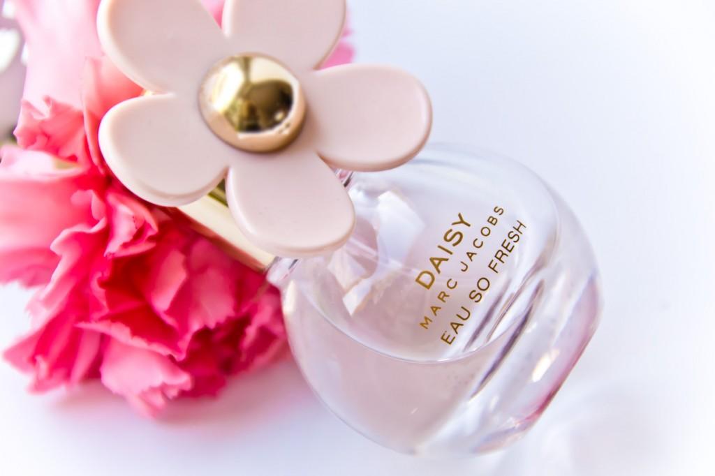 Top-5-Parfum-04