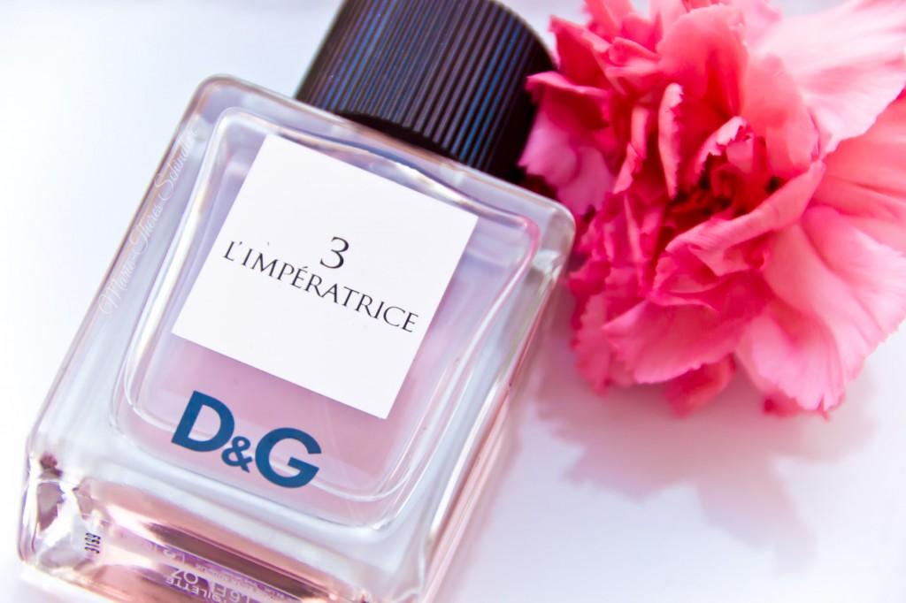 Top-5-Parfum-05