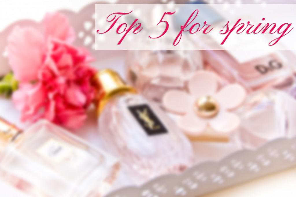 Top-5-Parfum-06