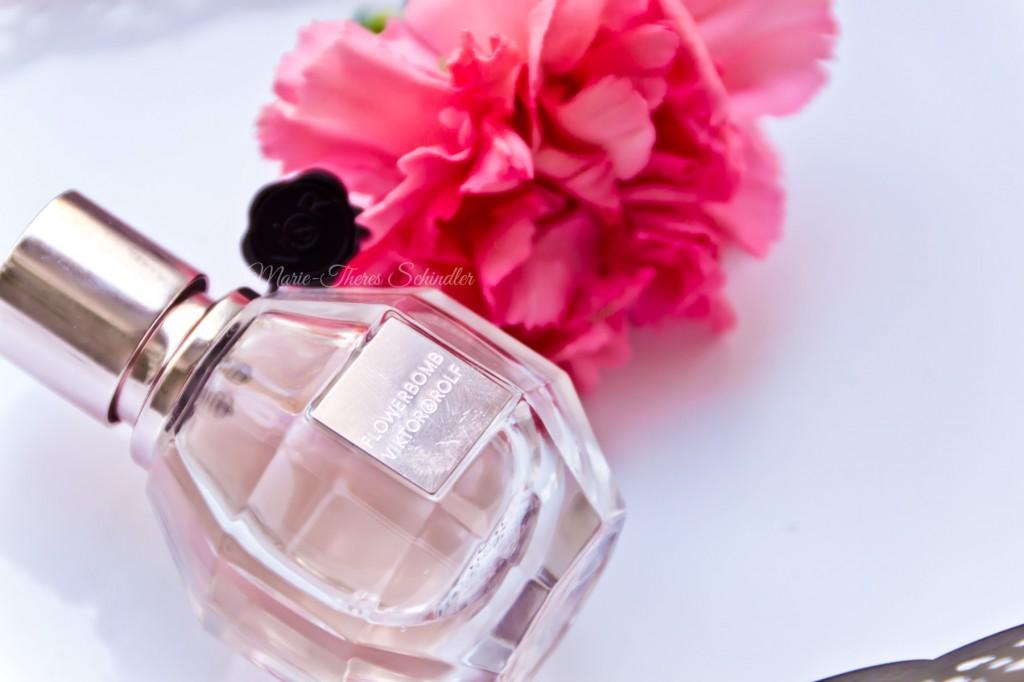 Top-5-Parfum-07