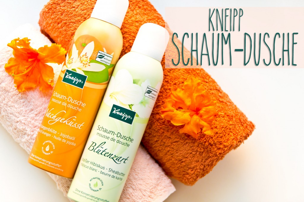 Kneipp-Schaumdusche-01