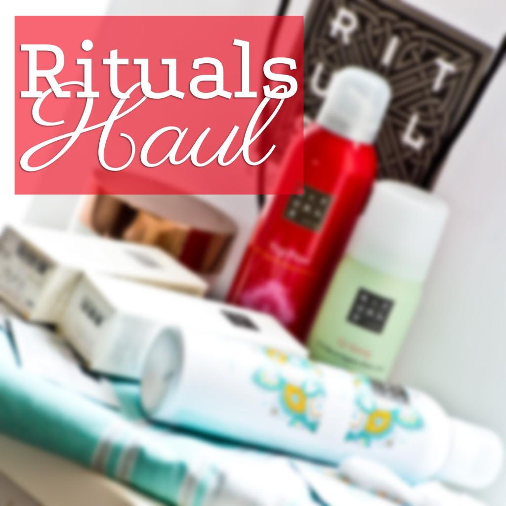Rituals-Haul-11