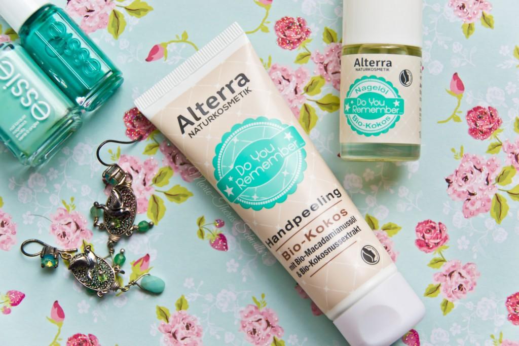 Alterra-Kokos-Handpflege-1