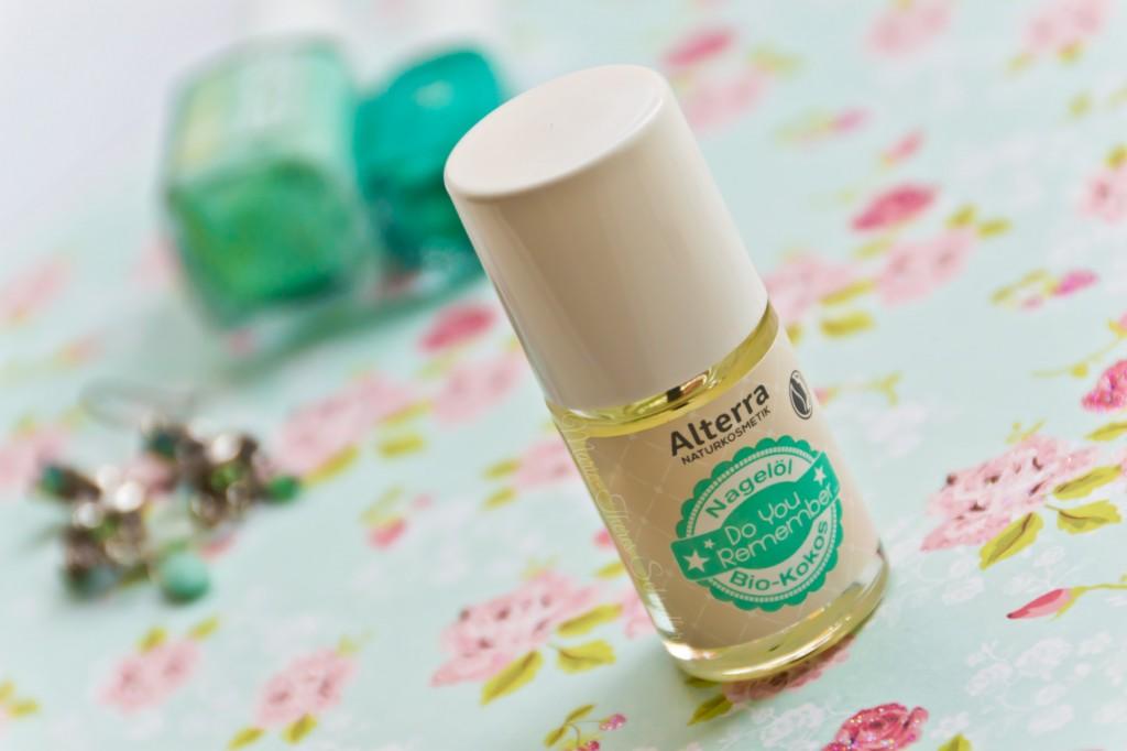 Alterra-Kokos-Handpflege-2