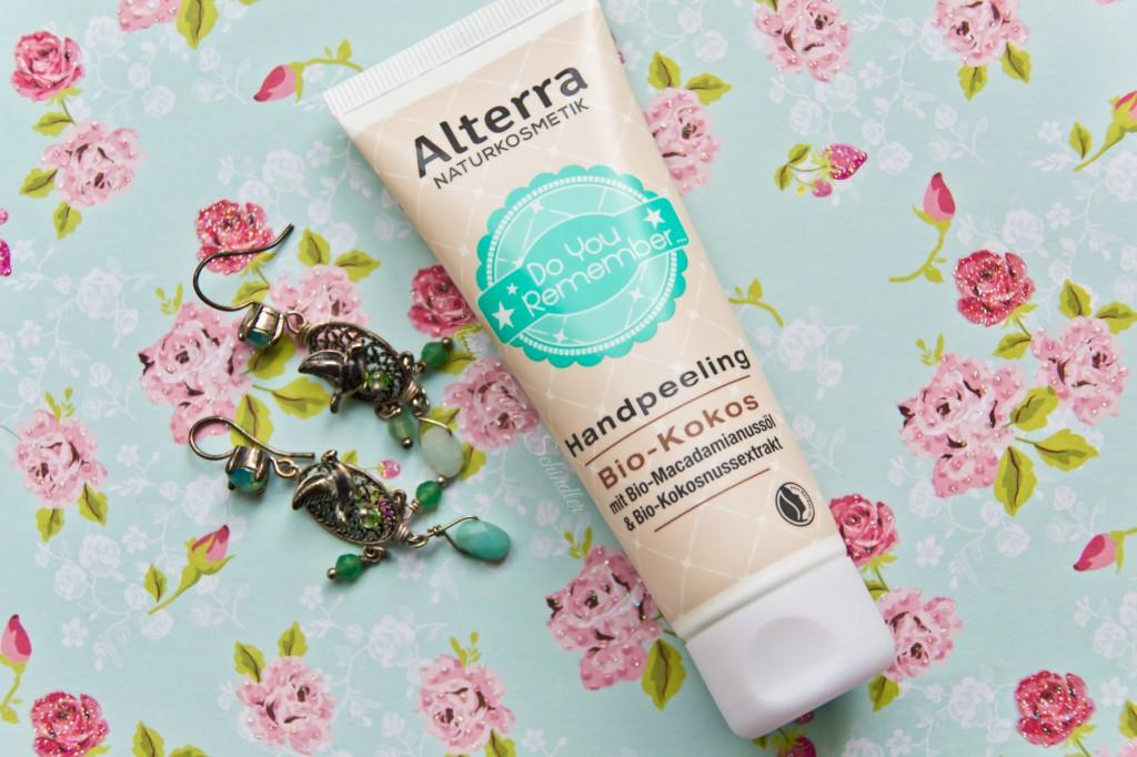 Alterra-Kokos-Handpflege-4