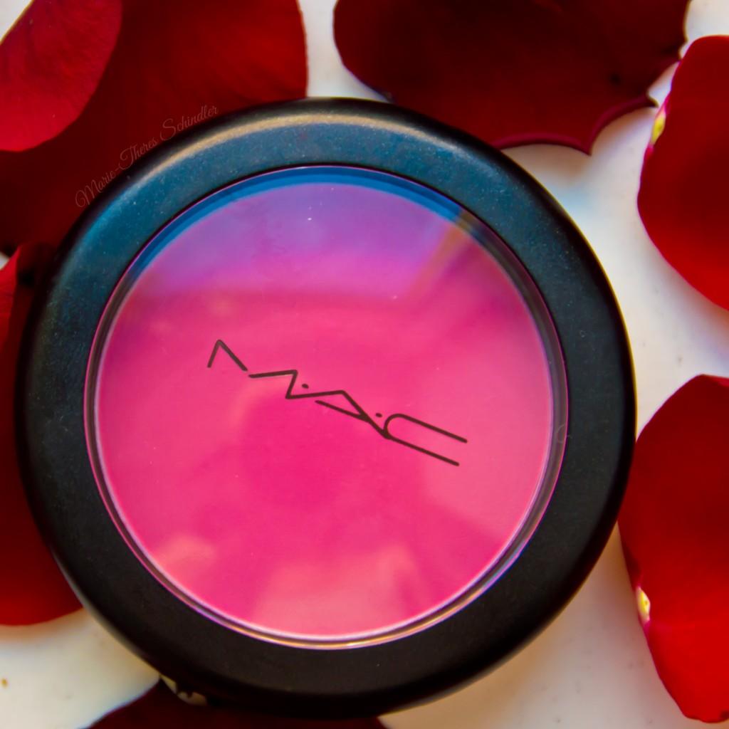 MAC-Moody-Blooms-01