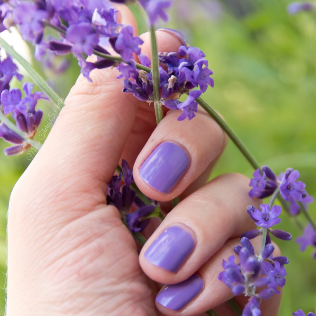 OPI-Do-you-lilac-it-01