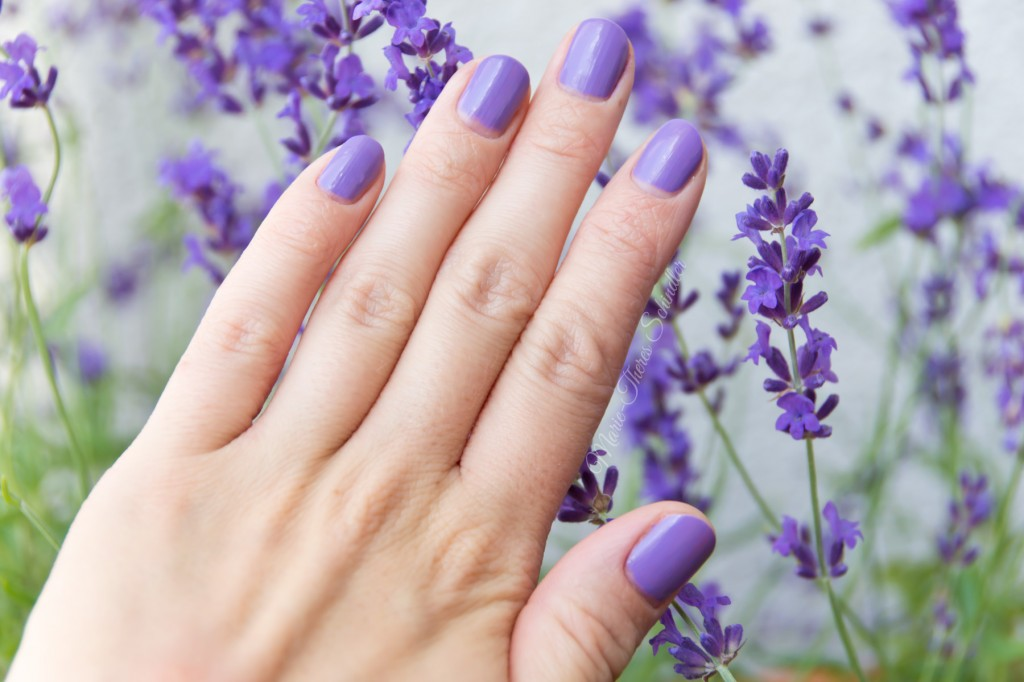 OPI-Do-you-lilac-it-03