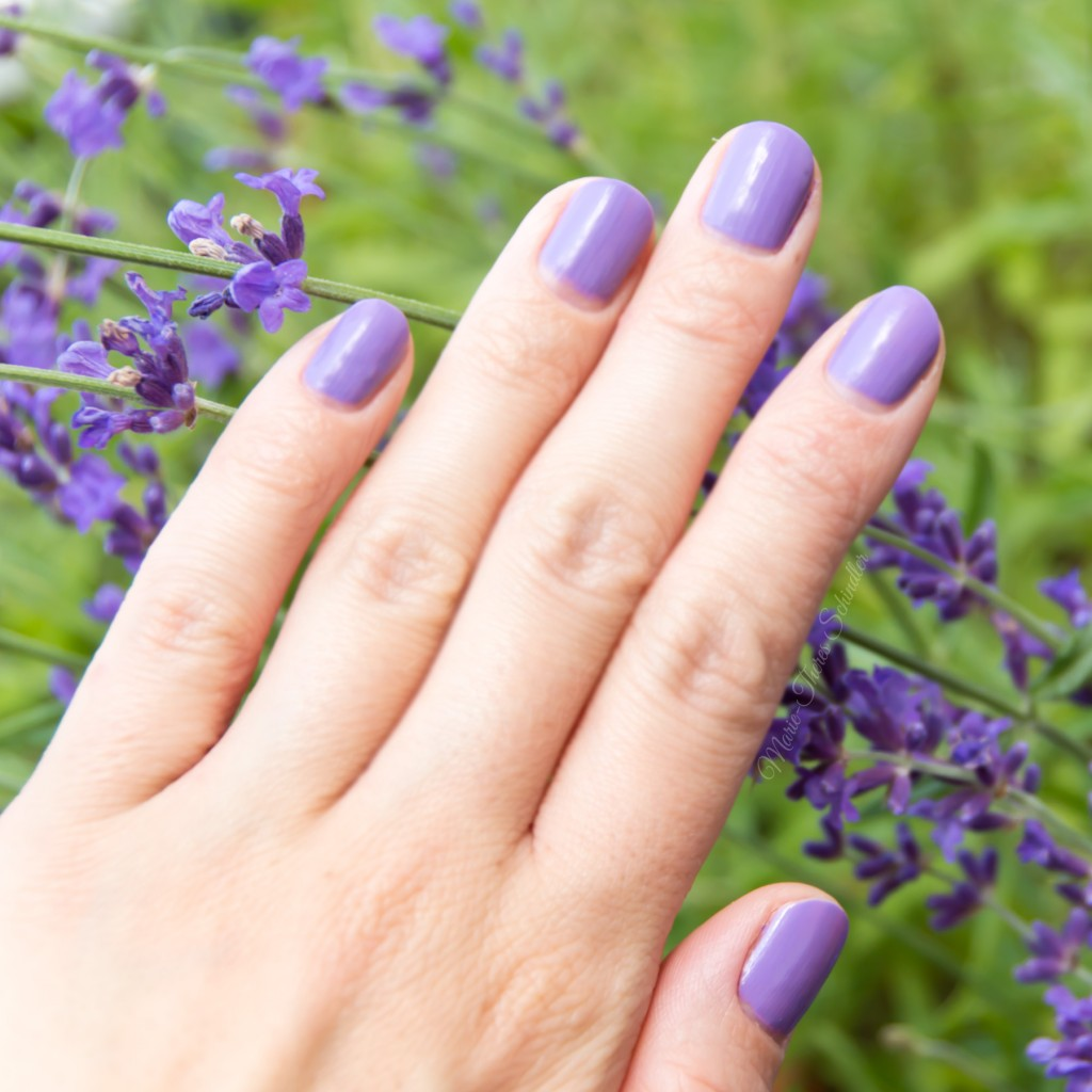 OPI-Do-you-lilac-it-04