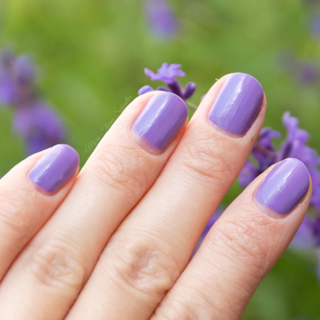 OPI-Do-you-lilac-it-05