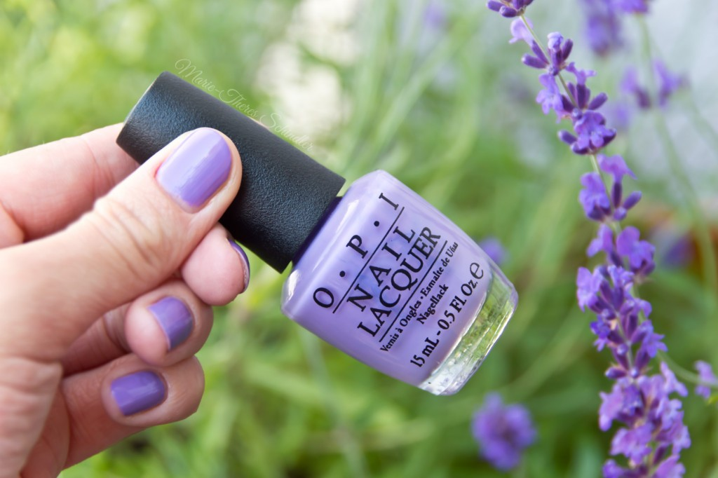 OPI-Do-you-lilac-it-06