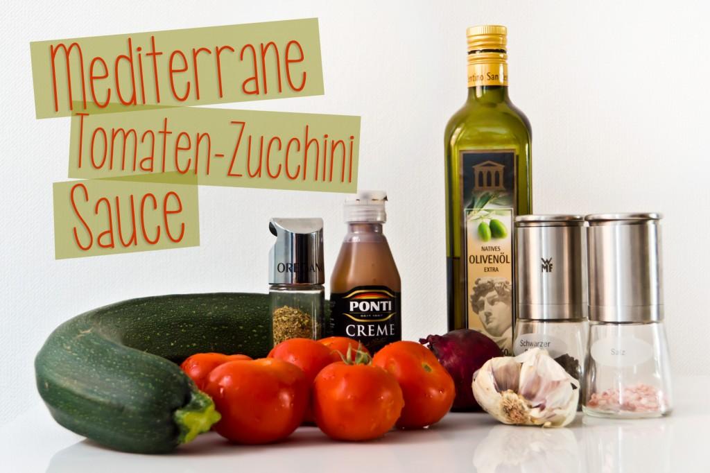 Tomaten-Zucchini-Sauce-08