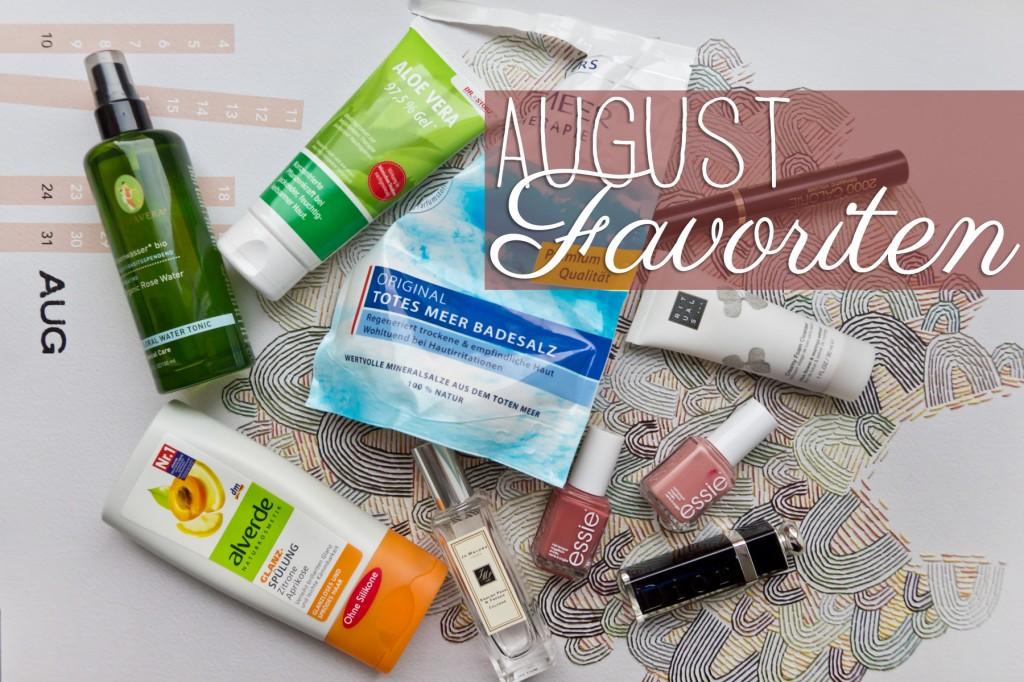 August-Favoriten-09