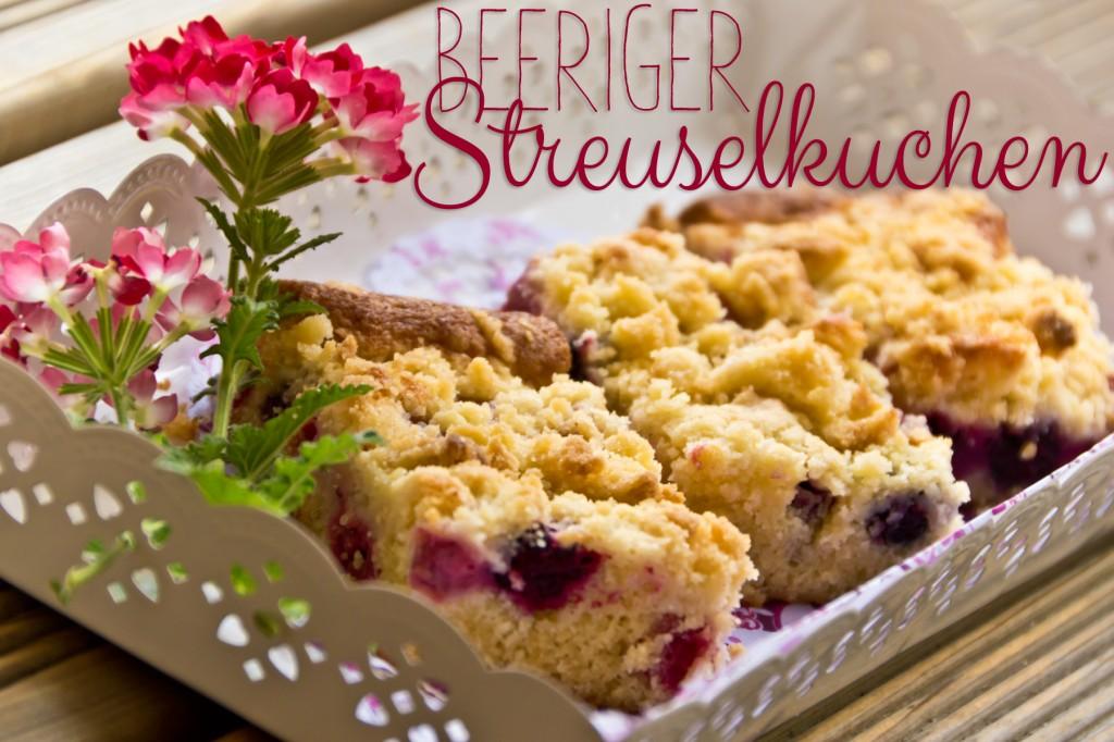 Beeren-Streuselkuchen-3