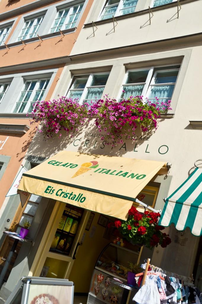 Bodensee-Lindau