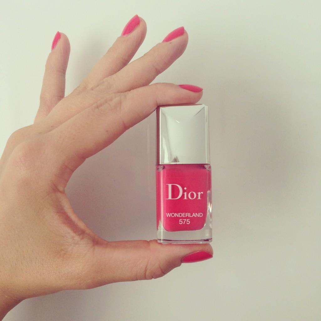 Dior-Vernis-Wonderland