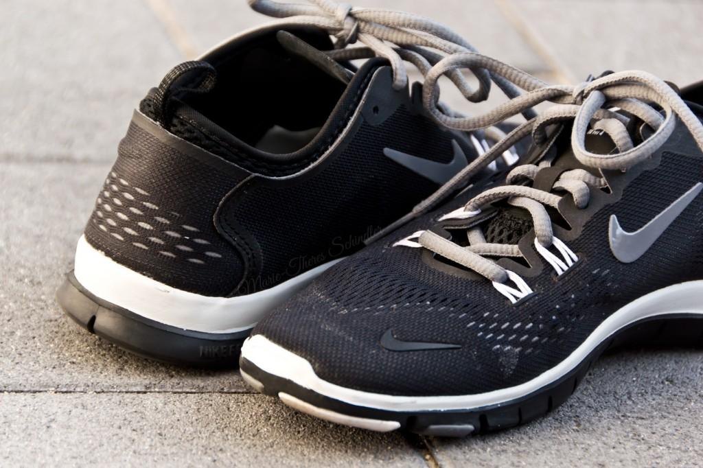 Nike-Free-01
