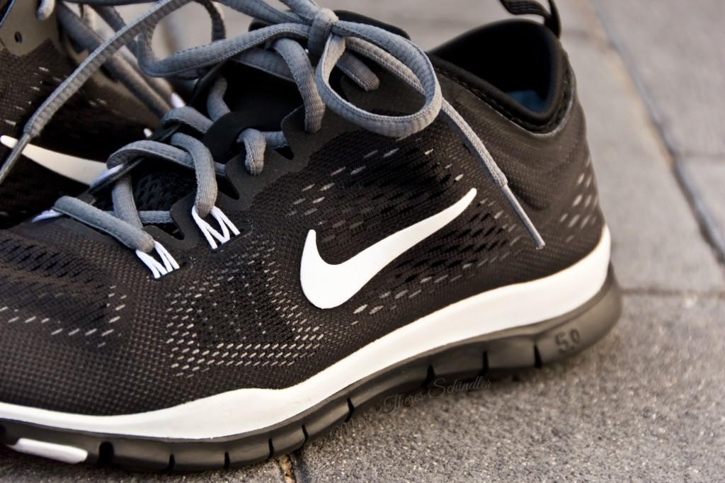 Nike-Free-03