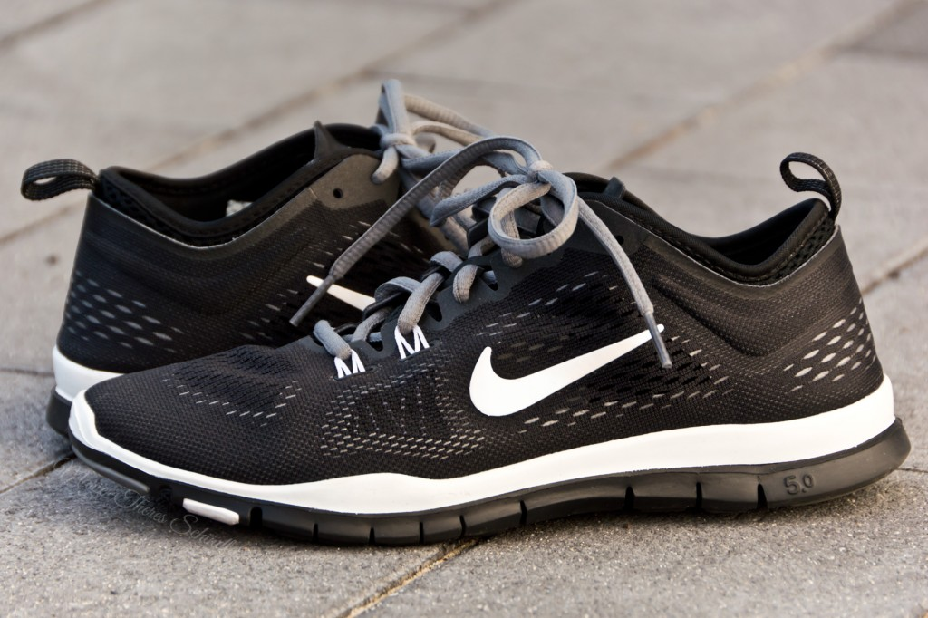 Nike-Free-04