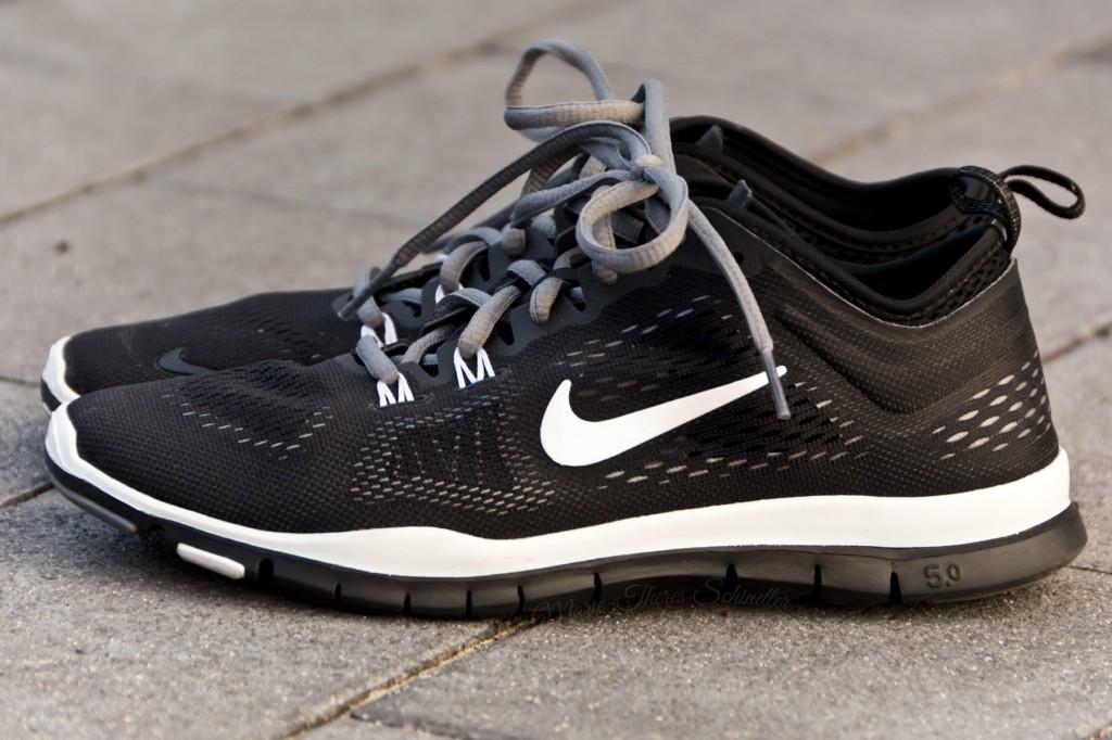 Nike-Free-05