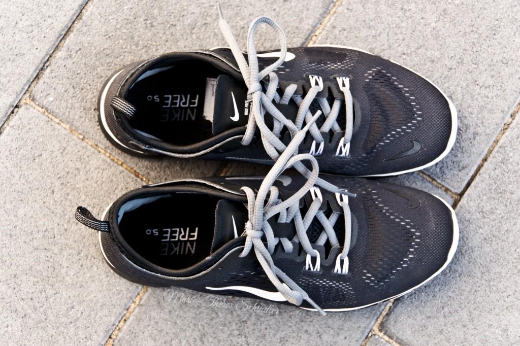 Nike-Free-06