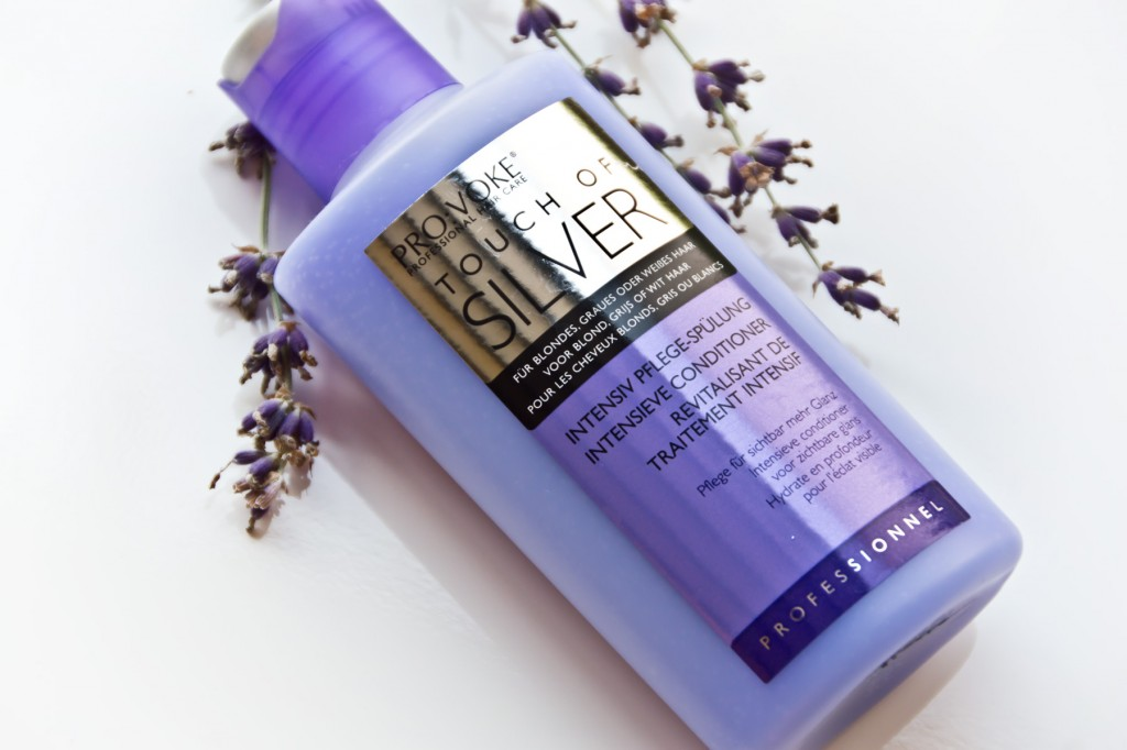 Touch-of-Silver-Shampoo-ProVoke-02