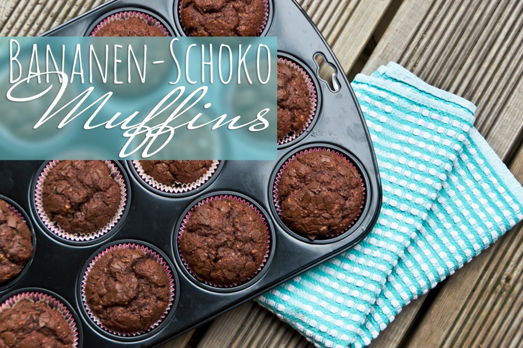 Bananen-Schoko-Muffins-01