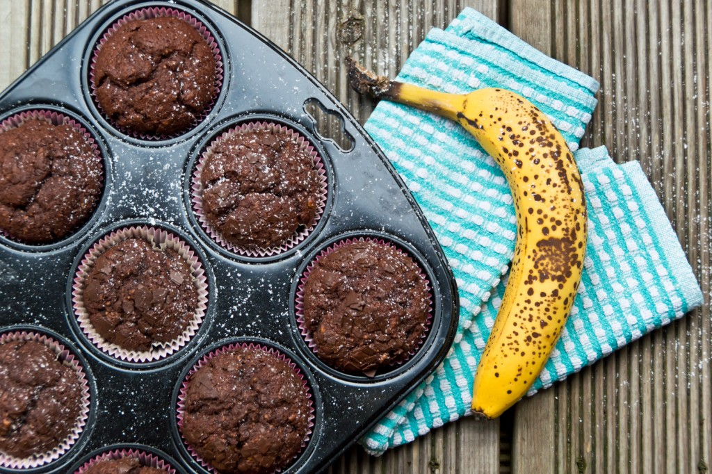 Bananen-Schoko-Muffins-02