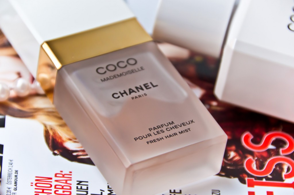 Chanel-Coco-Mademoiselle-01
