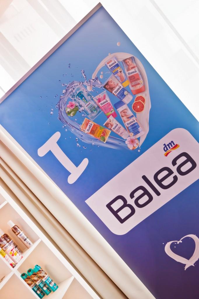 DMCB14-Balea-04