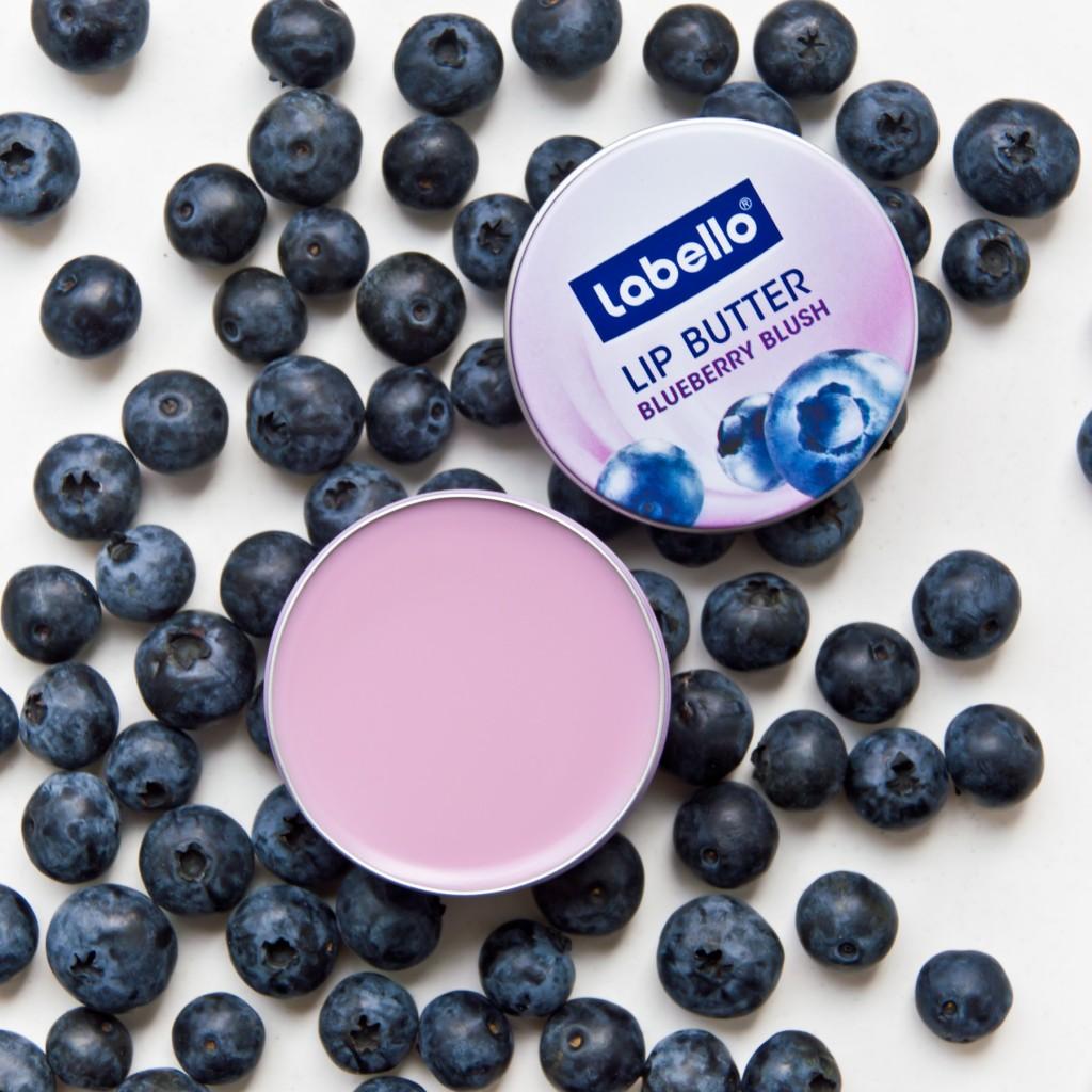 Labello-Lipbutter-Blueberry-03