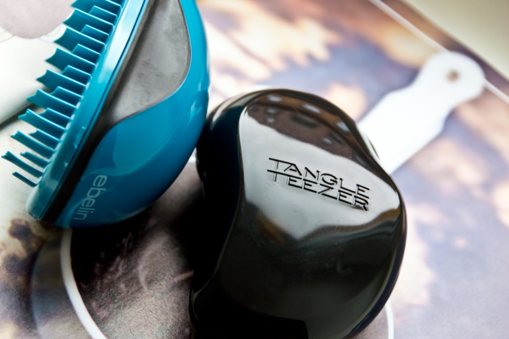 Tangle-Teezer-Dupe-01