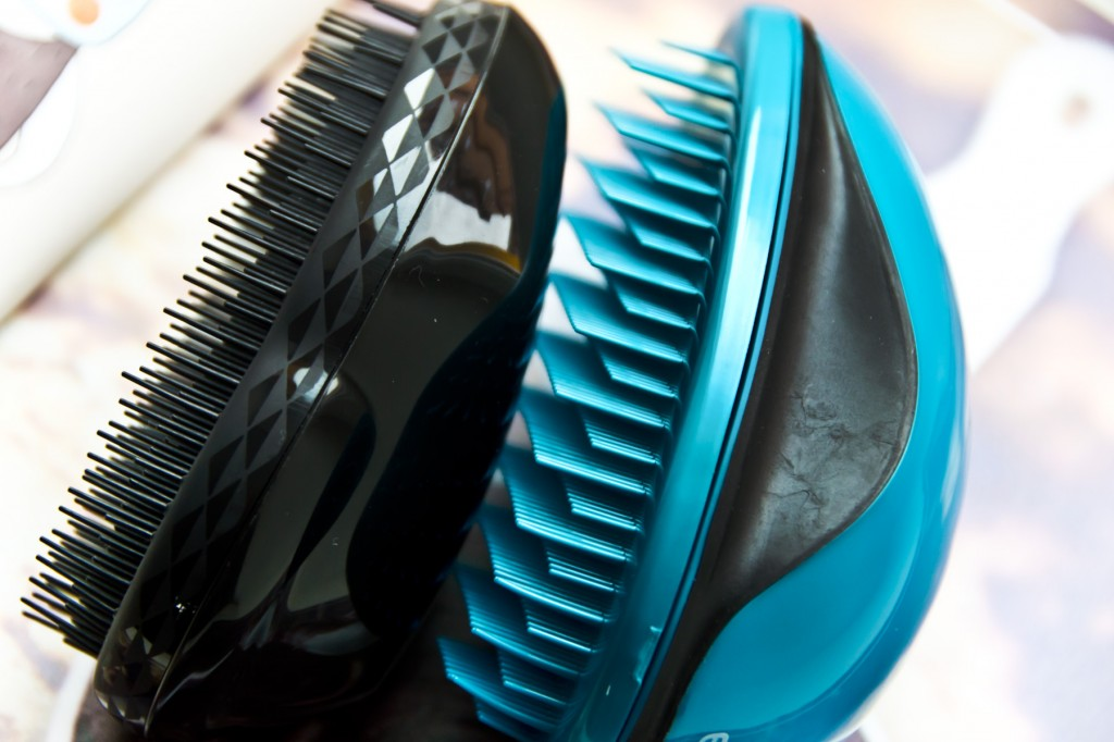 Tangle-Teezer-Dupe-04