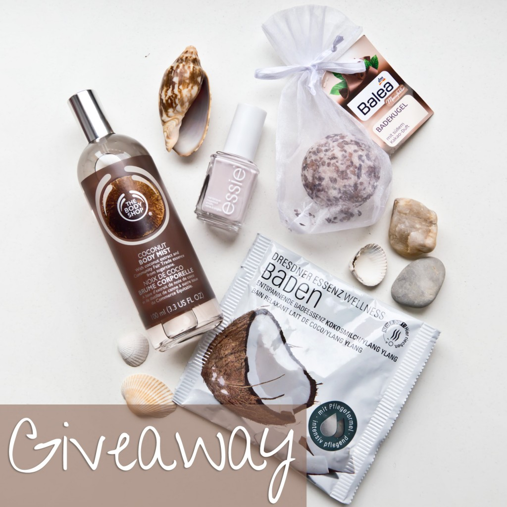 End-of-Summer-Giveaway-02