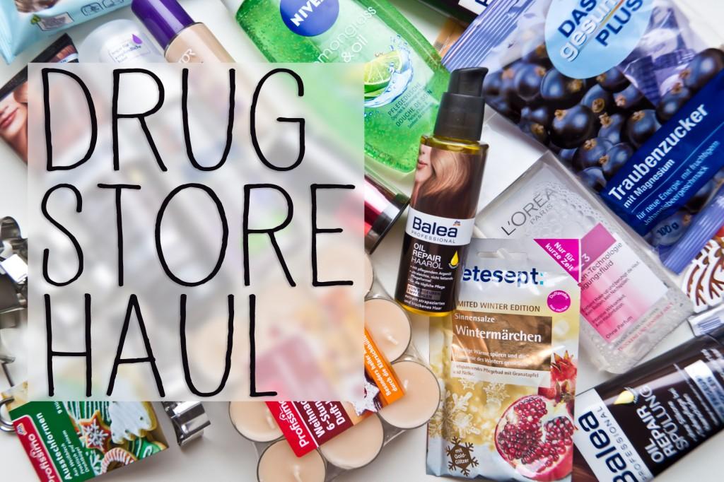 Drogerie-Haul-Nov-01