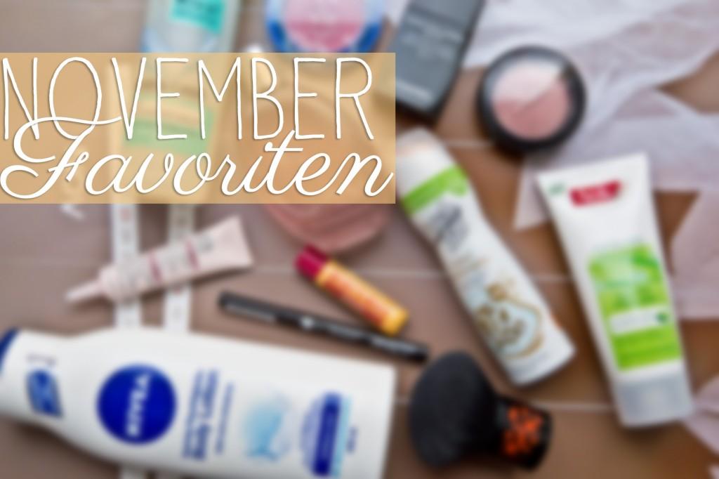 November-Favoriten-14-12